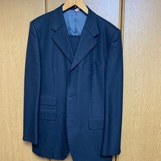 タケオキクチ(TAKEO KIKUCHI)の紳士スーツ タケオキクチ サイズ3 秋冬用(セットアップ)