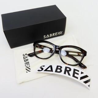 SABRE/セイバー  ★ THE WANDERER/ザ ワンダラー