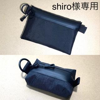 shiro様専用 (登山用品)