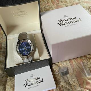 ヴィヴィアンウエストウッド(Vivienne Westwood)のアリス様専用(腕時計(アナログ))
