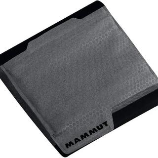 マムート(Mammut)の【超美品】財布MAMMUT SMART WALLET ULTRALIGHT(折り財布)