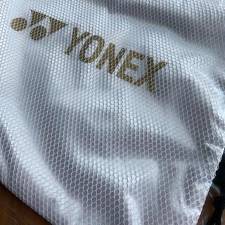 YONEX - 新品☆ ヨネックス ラケットケース