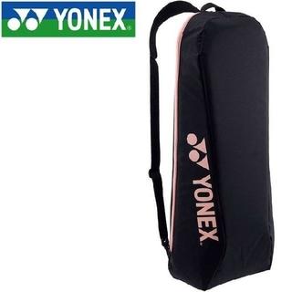 YONEX - ヨネックス テニスラケットバッグ2