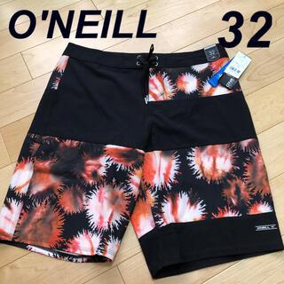オニール(O'NEILL)のO'NEILL 水着 新品 32(水着)