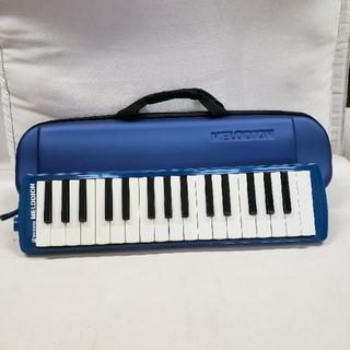 鍵盤ハーモニカ メロディオン スズキ(ハーモニカ/ブルースハープ)