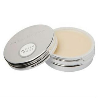 アッカ(acca)のアッカカッパ ホワイトモス ソリッドパフューム(練り香水) 10ml(ユニセックス)