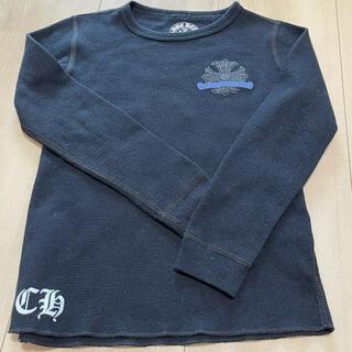 クロムハーツ(Chrome Hearts)のクロムハーツ  子供用 子供服 キッズ 4歳(Tシャツ/カットソー)