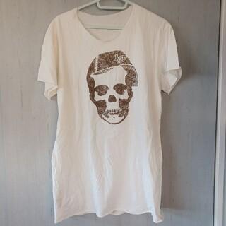 ルシアンペラフィネ(Lucien pellat-finet)のルシアンペラフィネ(Tシャツ/カットソー(半袖/袖なし))