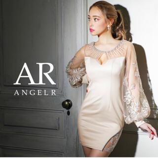 エンジェルアール(AngelR)のAngel R(ナイトドレス)