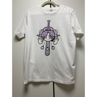 シャイニー(SHINee)のshinee world v ソウルコン tシャツ(Tシャツ(半袖/袖なし))