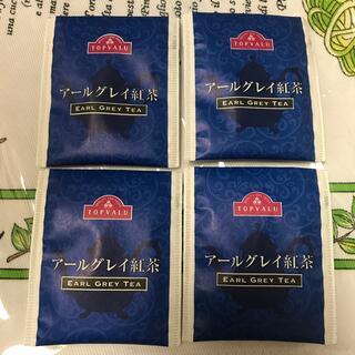 ルピシア(LUPICIA)のティーパック 4個(茶)