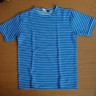 ジムマスター(GYM MASTER)のTシャツ(Tシャツ/カットソー(半袖/袖なし))
