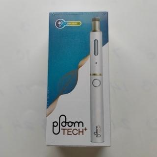 プルームテック(PloomTECH)のプルーム・テック+(タバコグッズ)