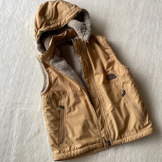 THE NORTH FACE - THE NORTH FACE 130 ノースフェイス