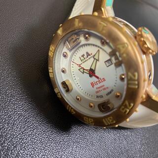 アイティーエー(I.T.A.)のITA 時計 (腕時計(アナログ))