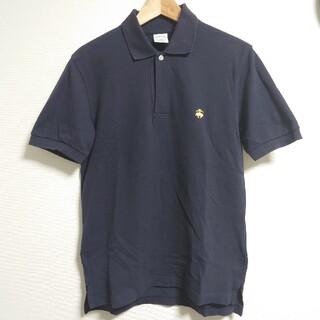 ブルックスブラザース(Brooks Brothers)のブルックスブラザーズ ポロシャツ(ポロシャツ)