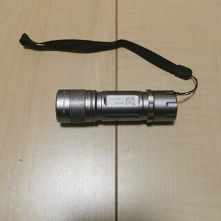 ジェントス(GENTOS)のジェントス GENTOS 閃 SG-325(ライト/ランタン)