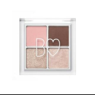 NMB48 - B IDOL THE アイパレ04 強がりのピンクグレージュ