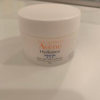 アベンヌ(Avene)のavenue hydrance aqua-gel (オールインワン化粧品)