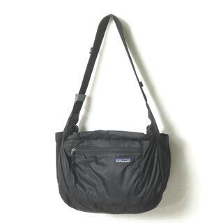 patagonia - PATAGONIA Lightweight Travel Bag 17L