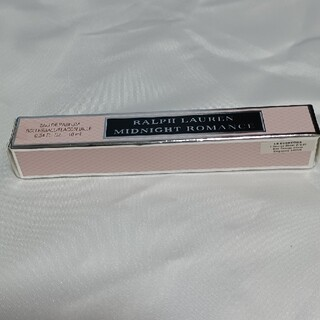 ラルフローレン(Ralph Lauren)のラルフローレンのオーデコロン(香水(女性用))