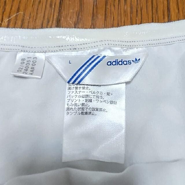 adidas(アディダス)のアディダス オリジナルス 水着 ビキニ レディースの水着/浴衣(水着)の商品写真