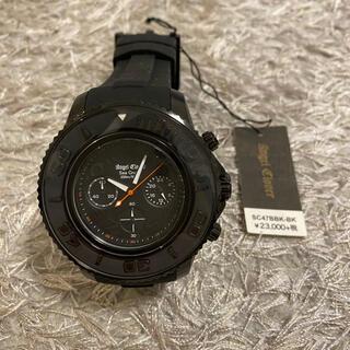 エンジェルクローバー(Angel Clover)の腕時計 エンジェルクローバー 箱付(その他)
