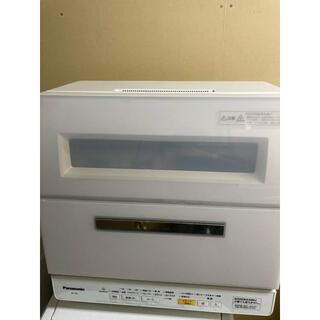 Panasonic - パナソニック食洗機2015年製
