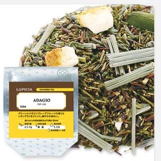 ルピシア(LUPICIA)のLUPICIA❤アダージオ(茶)