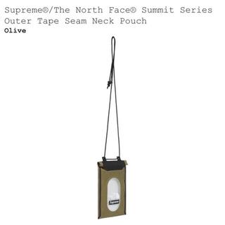 シュプリーム(Supreme)のSupreme × The North Face Neck Pouch(その他)