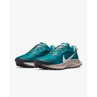ナイキ(NIKE)の新商品 Nike Pegasus Trail 3 ナイキ(スニーカー)