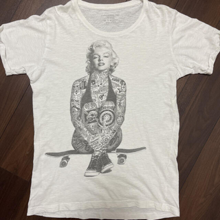 ロンハーマン(Ron Herman)のmoritdo様 専用(Tシャツ/カットソー(半袖/袖なし))