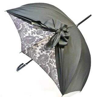 シャンタルトーマス(Chantal Thomass)のChantal Thomass 大人気デザイン傘【1984】(傘)