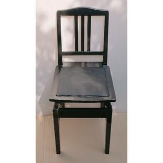 ヤマハ - ヤマハ、ピアノ高低椅子、トムソン椅子