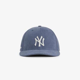 ニューエラー(NEW ERA)のAIME LEON DORE New Era Yankees HAT 7 7/8(キャップ)