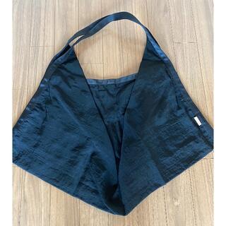 エンダースキーマ(Hender Scheme)のHender Scheme origami bag big (ショルダーバッグ)