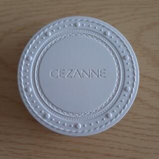 セザンヌケショウヒン(CEZANNE(セザンヌ化粧品))のセザンヌフェイスパウダー(その他)