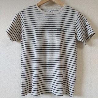 モンベル(mont bell)のmont-bell Tシャツ 150(Tシャツ/カットソー)