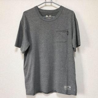 ルース(LUZ)のLUZ e SOMBRA  半袖Tシャツ XL(ウェア)