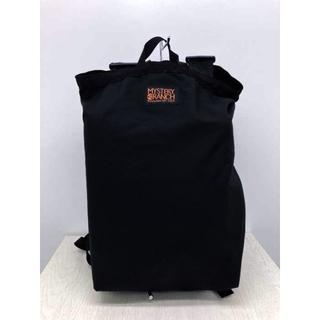 ミステリーランチ(MYSTERY RANCH)のMYSTERY RANCH(ミステリーランチ) 16L BOOTY BAG(バッグパック/リュック)
