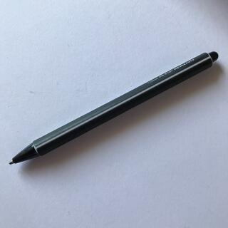 コクヨ(コクヨ)のコクヨ シャーペン PS-P101(ペン/マーカー)