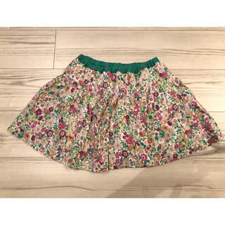 familiar - familiar スカート 120cm