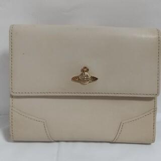 ヴィヴィアンウエストウッド(Vivienne Westwood)のヴィヴィアン財布(財布)