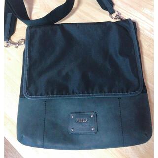 フルラ(Furla)のFurla (sling bag) ❤️フルラ(ショルダーバッグ)