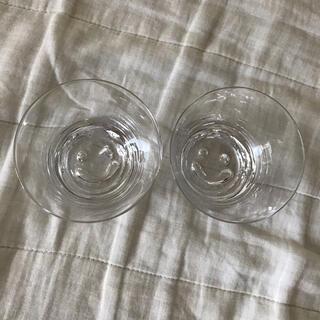 スガハラ(Sghr)の引っ越し前お値引き●○●sghr nicoペアグラス●○●(グラス/カップ)