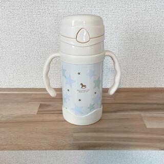 アフタヌーンティー(AfternoonTea)のafternoon tea ストローステンレスマグ(水筒)
