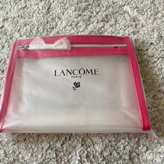 ランコム(LANCOME)のランコム ポーチ 巾着セット(その他)