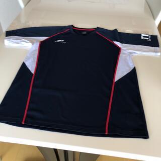 TIGORA - TIGORAメンズ半袖Tシャツ