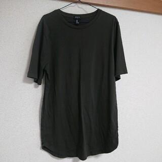 FOREVER 21 Tシャツ