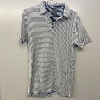 シーケーカルバンクライン(ck Calvin Klein)のCalvin Klein カルバンクライン 半袖 シャツ(Tシャツ/カットソー(半袖/袖なし))